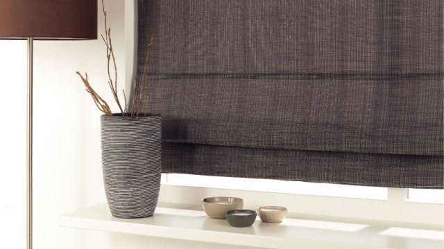 Ikea Verduisterend Gordijn : Verduisterende gordijnen ikea ~ referenties op huis ontwerp